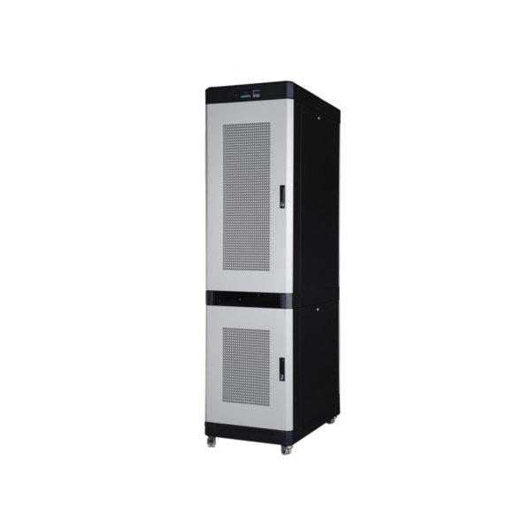 2 Com Rack_Indoor_Cabinet