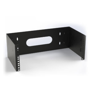 4U_Wall_Mount_Brackets