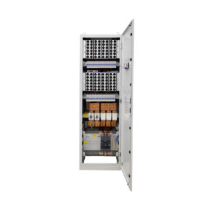 High_Capacity_Indoor_Cabinet