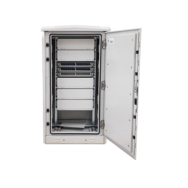 ODC_Outdoor_Cabinet