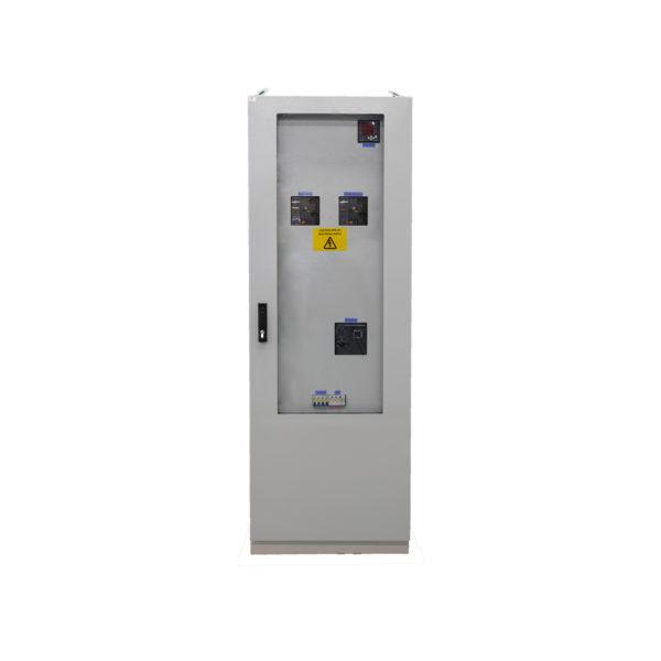 Power_Indoor_Cabinet