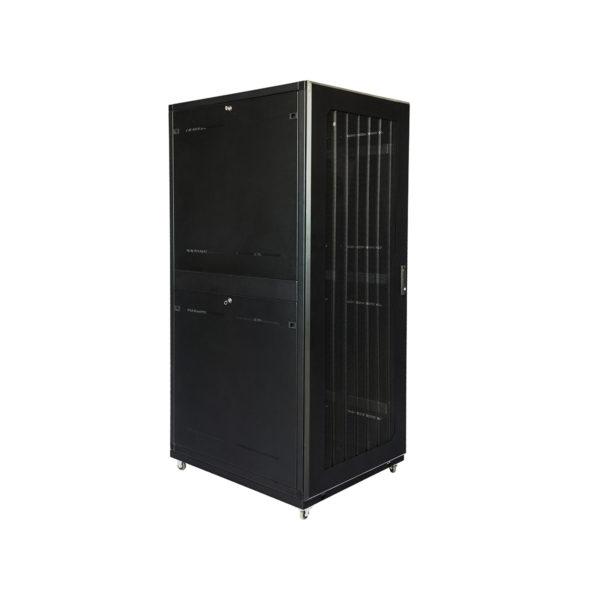 Server_Rack_Server_Cabinet
