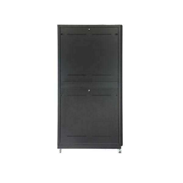Server_Side_Server_Cabinet