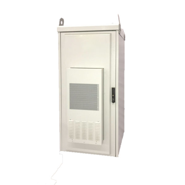Single_OD_Outdoor_Cabinet