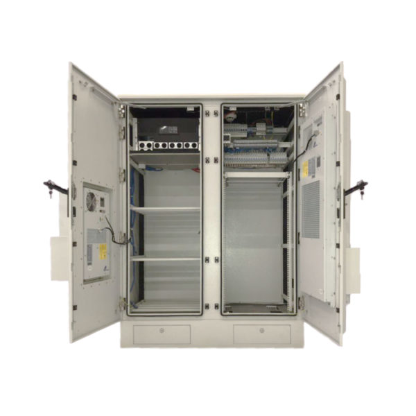 Twin_Outdoor_Cabinet