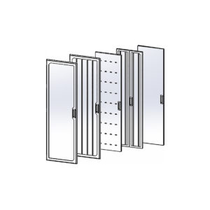 doors_Stand_Alone