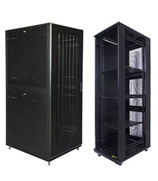 IT-Racks-Enclosures