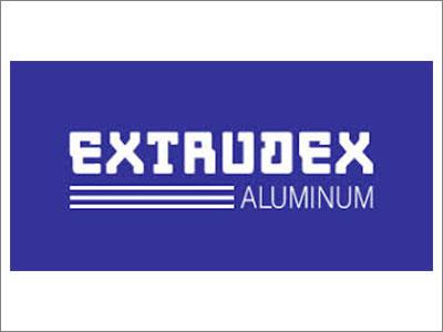 Extrudex