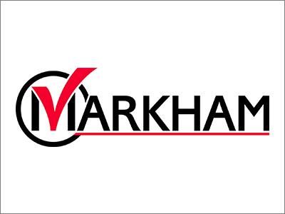 City of Markham