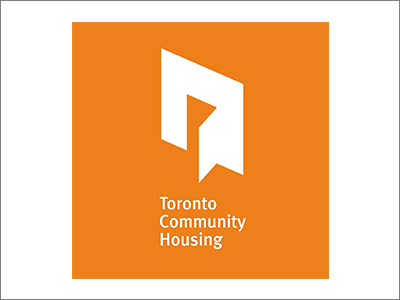 Toronto Community Housing -(TCHC)